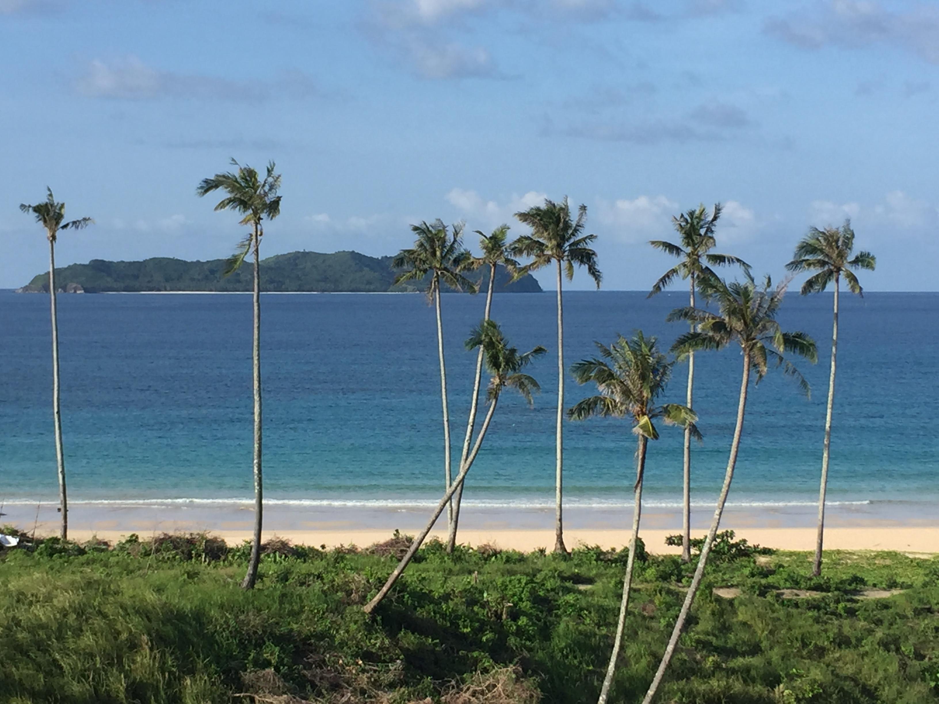 Napcan beach 2