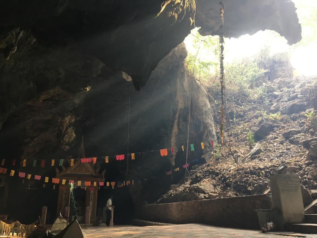 Battambang 2