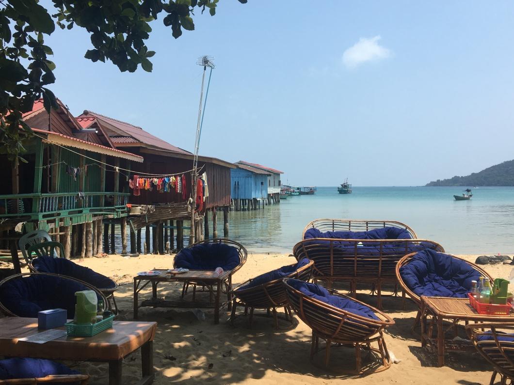 Mpei Bay