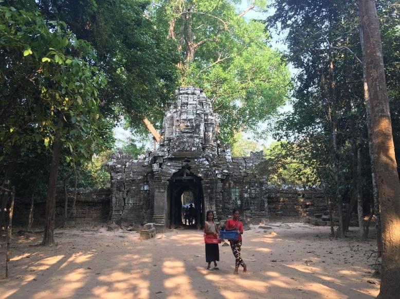Siem Reap 1