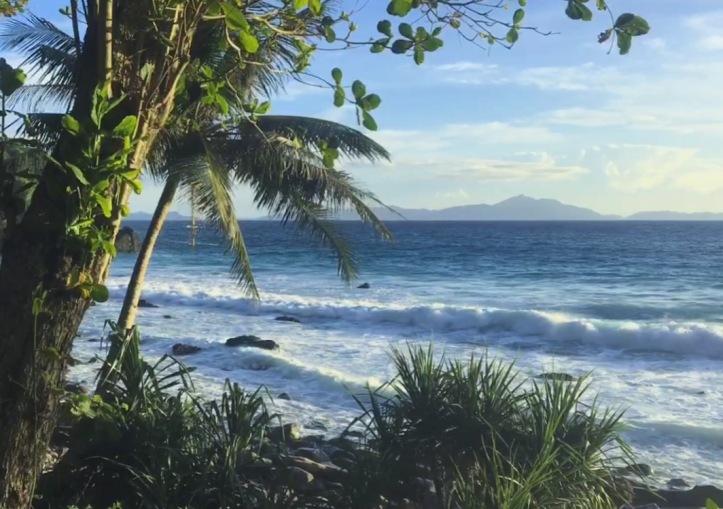 Pulau Weh 4