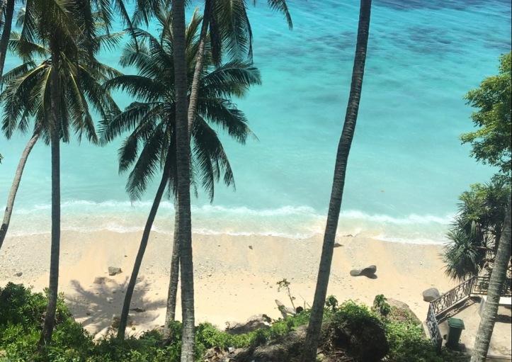 Pulau Weh 5