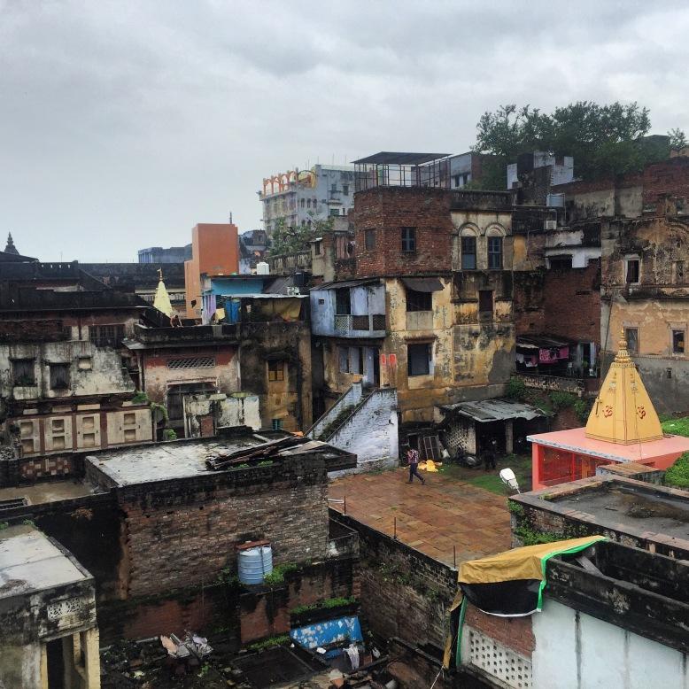 Varanasi 12